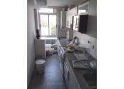 3 ambientes 2 baños ideal inversionista para alqui