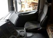 Scania - 124-400