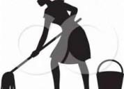 Limpieza final de obras . 43072813 - 1538301943