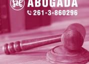 abogado - alimentos - divorcio - sucesiones