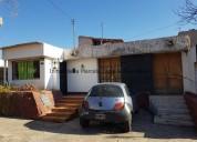 Se vende casa en barrio supe godoy cruz mendoza