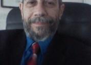Abogados divorcios desalojos despido penal43056373