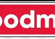 Goodman en nordelta benavidez al instante domiciol