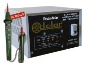 Elevadores de voltaje   para casas - estabilizador