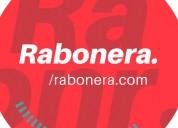 Rabonera - mayorista ropa de hombres en argentina.