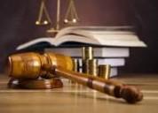 Estudio juridico en quilmes