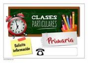 Profesor carlos - 155883620
