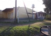 Vendo propiedad estilo ph 4 dormitorios