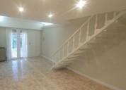 Venta ph duplex 3 ambientes pompeya mar del plata 2 dormitorios