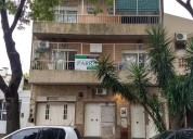Ph villa urquiza 3 dormitorios