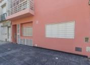Impecable ph 3 ambientes dos patios planta baja apto credito 2 dormitorios