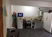 Ph 2 amb con patio y lavadero cubierto 1 dormitorios