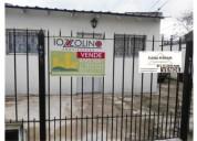 Congreso 400 u d 58 000 tipo casa ph en venta 2 dormitorios