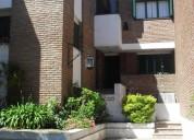 Venta ph duplex 3 ambientes mar del plata 2 dormitorios
