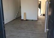 Duplex en venta en ituzaingo norte 2 dormitorios