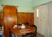 Venta ph duplex 2 ambientes neuquen y rawson mar del plata 1 dormitorios