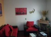 Casa ph en venta en quilmes oeste centro 4 dormitorios