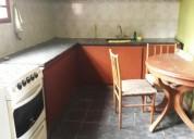 Venta ph duplex 4 ambientes mar del plata 3 dormitorios