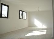 Venta ph duplex 1 ambiente mar del plata 1 dormitorios