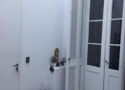 Ph barrio norte 2 dormitorios