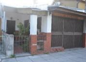 Casa con garage lomas del mirador u s 74 000 oportunidad 3 dormitorios