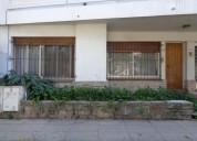 Ph 3 ambiente con gran jardin munro 2 dormitorios