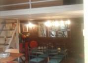 Excelente ph 4 ambientes 2 banos patio yterraza 3 dormitorios