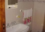 Venta ph duplex 2 ambientes mar del plata 1 dormitorios