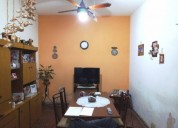 Ph 5 ambientes tipo chorizo con 2 patio villa devoto 4 dormitorios