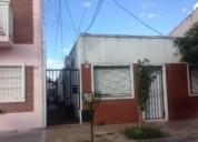 Ph ramos mejia 2 dormitorios