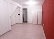 Ideal inversor monoambiente pb frente 1 dormitorios