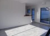Venta ph duplex concepcion arenal y carballo mar del plata 2 dormitorios