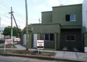 Casa ph en venta en ituzaingo sur 2 dormitorios