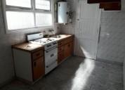 Venta ph duplex 4 ambientes casildo villar y san salvador mar del plata 3 dormitorios