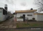 Excelente Departamento Tipo Casa en venta en Lomas de Zamora Este
