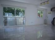 Venta ph duplex 3 ambientes plaza dorrego mar del plata 2 dormitorios