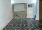 Venta ph 2 ambientes a la calle reciclado zona bosque alegre 1 dormitorios