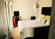 Venta ph duplex mar del plata 2 dormitorios