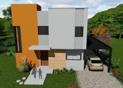 Florida S N U D 275 000 Casa en Venta 3 dormitorios 182 m2