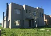 Casa a Construir 2 dormitorios