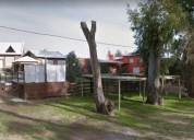 Complejo de cabanas en venta 180 m2 cub pehuen co hermoso complejo cabanas 1 dormitorios