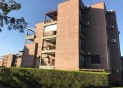 Departamento en venta en santa barbara edificio terrazas 2 dormitorios