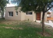 Casa en venta ubicado en santa guadalupe 3 dormitorios
