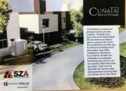 Housing en venta de tres dormitorios
