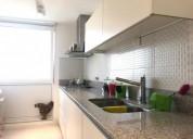 Venta departamento 3 ambientes shopping nuevo mar del plata 2 dormitorios