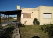 casa en venta 4 amb 2 dor 360 m2 96 m2 cub excelente casa en tierra de suenos sector b 2 dormitorios