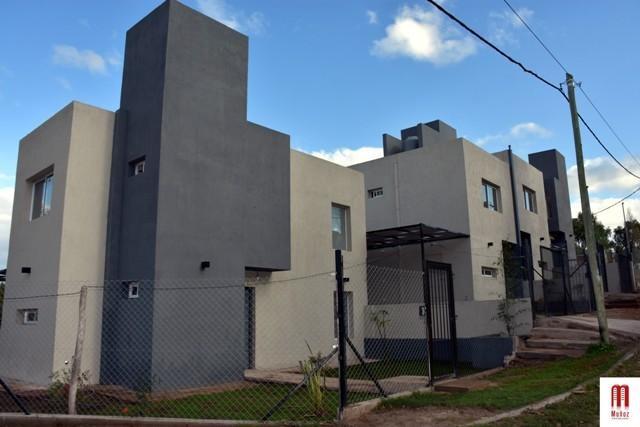 Casa en Venta en Juana koslay Juana koslay U S 2 dormitorios