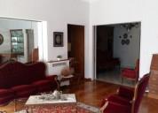 Casa en venta 5 amb 3 dor 185 m2 cub excepcional planta alta ctrica con cochera 3 dormitorios