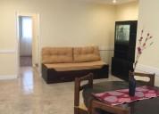 Venta departamento 2 ambientes macrocentro mar del plata 1 dormitorios