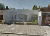 Casa en venta la tablada u s 2 dormitorios
